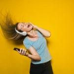 An Erotic Audio App That Will Stimulate Your Senses