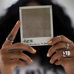 """""""Hard Place"""" by H.E.R. : Song of the Day"""