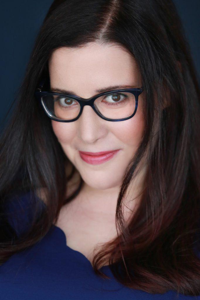 Rachel Kramer Bussel Shares the Best Women's Erotica of the Year